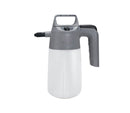 IK Sprayer Bottle Sprayer IK HC 1.5 professional sprayer ***