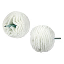 Lake Country Manufacturing Equipment Lake Country Light Duty Scuff Ball