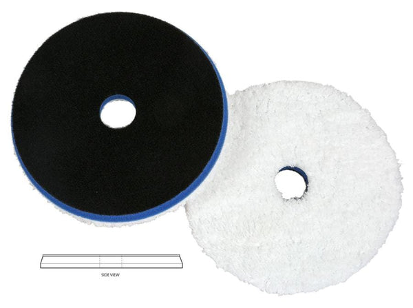 Lake Country Manufacturing Paint Correction Lake Country HDO Fibre Heavy Cutting Pads