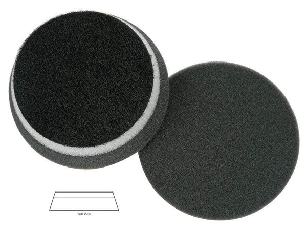 Lake Country Manufacturing Paint Correction Lake Country HDO Foam Finishing Pads