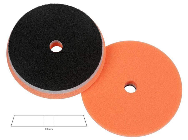 Lake Country Manufacturing Paint Correction Lake Country HDO Foam Polishing Pads