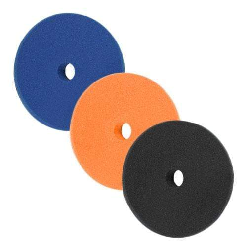 Lake Country Manufacturing Paint Correction Lake Country Low Profile SDO Polishing Pads