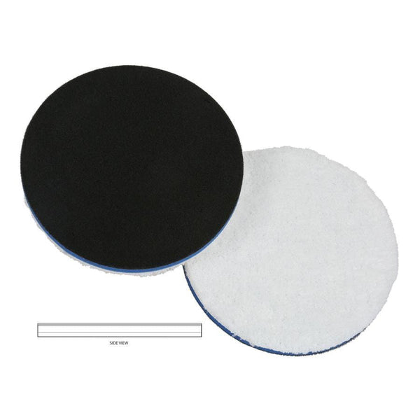 Lake Country Manufacturing Paint Correction Lake Country Microfibre Cutting Pad