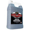 Meguiars Interior & Exterior Dressings 1 Gallon Meguiar's Hyper Dressing