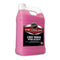 Meguiars Paint Protection 1 Gallon Meguiar's Last Touch Spray Detailer