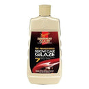 Meguiars Paint Protection 16 oz Meguiar's Mirror Glaze -- Professional Show Car Glaze