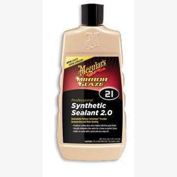 Meguiars Paint Protection 16 oz Meguiar's Synthetic Sealant
