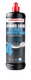 Menzerna Paint Protection 250 ml Menzerna Power Lock Ultimate Protection