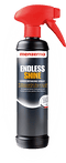 Menzerna Paint Protection 500 ml Menzerna Endless Shine