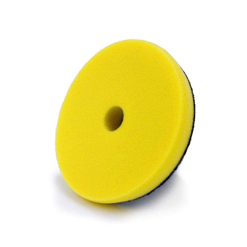 "Oberk Paint Correction 5"" Oberk Single Step Foam Pad Medium Grade ***"