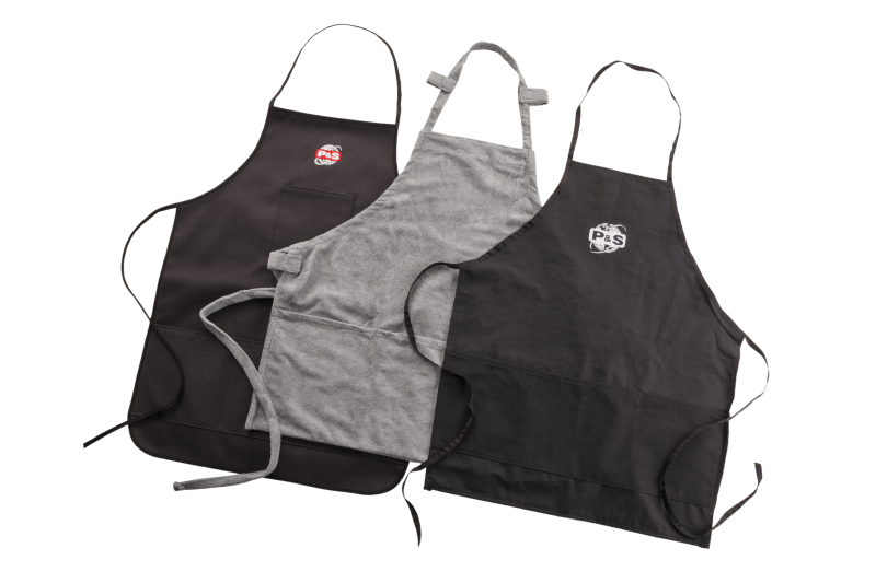 P&S Apparel P&S Polish Aprons