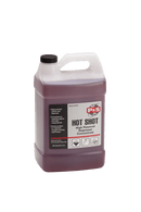 P&S Degreaser 1 Gallon P&S Hot Shot High Power Degreaser Concentrate