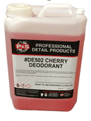 P&S Deodorant Cherry P&S Deodorant Concentrate