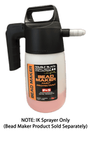 IK Bead Maker Sprayer