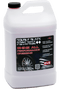 P&S Double Black Renny Doyle Collection interior and exterior dressings 1 gallon Double Black Renny Doyle Shine All Performance Dressing ***