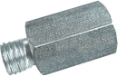 P&S Equipment P&S Double Sided Pad Adapter Bolt
