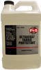 P&S Fabric Protectant 1 Gallon P&S Ultracoat Fabric Protectant