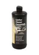 P&S Leather Treatment 1 Quart P&S Leather Cleaner Concentrate