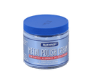 P&S Metal Polish 19.38 OZ P&S Blue Magic Metal Polish