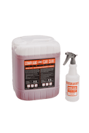 P&S Wash 5 Gallons P&S Orange Blast Cleaner & Degreaser