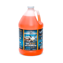 Real Clean Aviation Products 1 Gallon Real Clean Aviation Turbine Soot Master