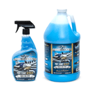 Real Clean Aviation Products Aircraft Wash Real Clean Aviation Post Flight Detailer