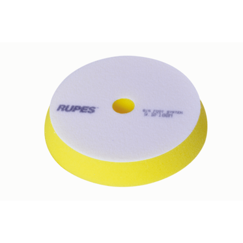 "Rupes Equipment 6"" Rupes Fine Foam Pad"