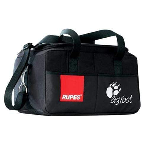 Rupes Equipment RUPES BIGFOOT POLISHER BAG 9.Z871/BF