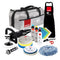 Rupes equipment RUPES LH19E ROTARY POLISHER DELUXE KIT ***