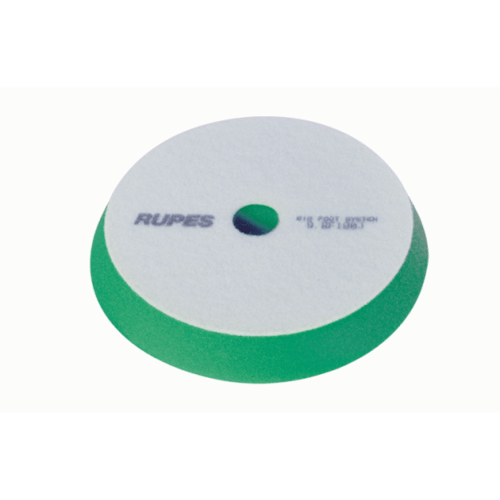 Rupes Equipment Rupes Medium Foam Pad