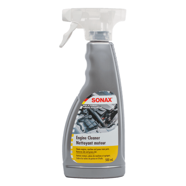 Sonax All Purpose Cleaners & Degreaser SONAX Engine Cleaner 500ml ***