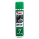 Sonax Interior & Exterior Dressings 400 ml Sonax Leather Care Foam