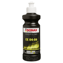 Sonax Paint Correction 250 ml SONAX Profiline EX 04-06 1L – Orbital ***
