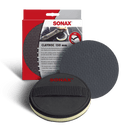 Sonax Paint Correction Sonax Clay Disc with Hook & Loom Velcro
