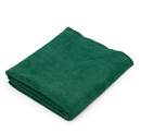 The Rag Company Towel Green ALL PURPOSE 16 X 27 CAR WASH MICROFIBER TERRY TOWEL