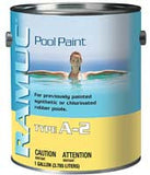 Ramuc Type A-2 Rubber Based Paint