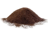 Brown Aluminum Oxide 50lbs