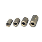 Brass Nozzle Holders