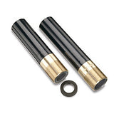 Brass Poly Nozzles