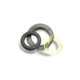 Coupling Gaskets