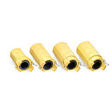 Nylon Blast Couplings