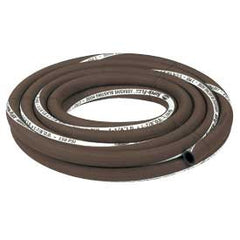 Super-Flex Abrasive Blasting Hose - Tan Cover