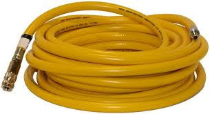 Clemco Breathing Hose