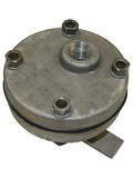 Regulator Jr Metering Valves