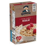 Oatmeal For Power Bowls