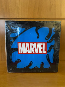 MARVEL - FANTASTIC 4 VENOMIZED (GAMESTOP) - FUNKO MYSTERY BOX sigillata