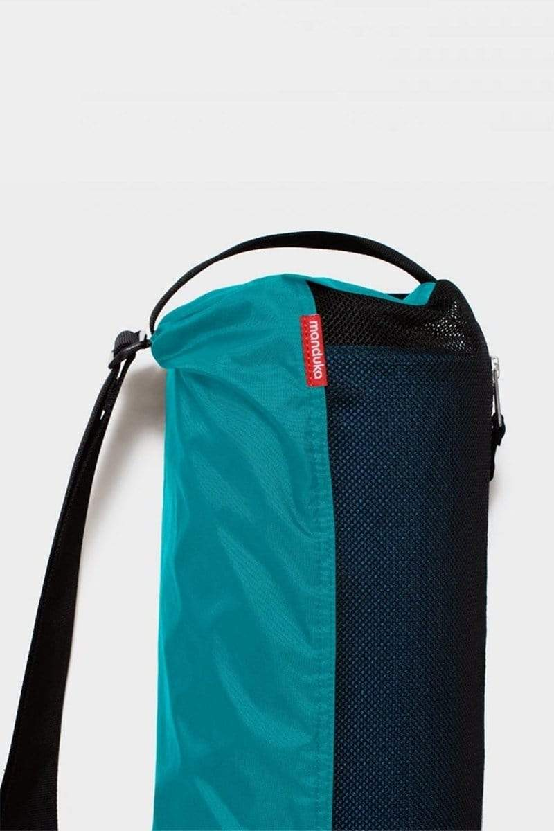 MANDUKA Manduka Breathe Easy Yoga Mat Bag