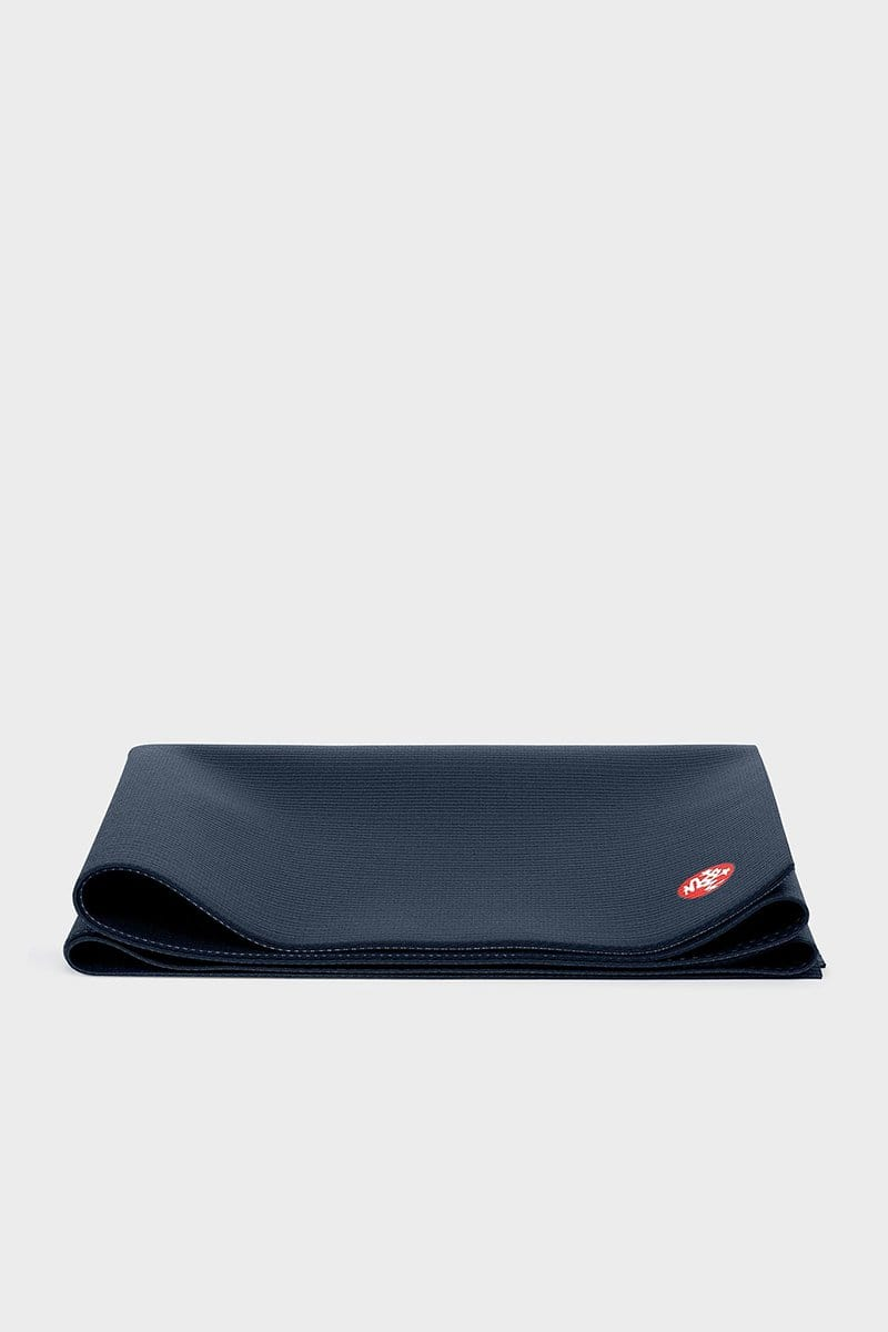 MANDUKA Manduka PRO Travel Yoga Mat 2.5mm - Midnight