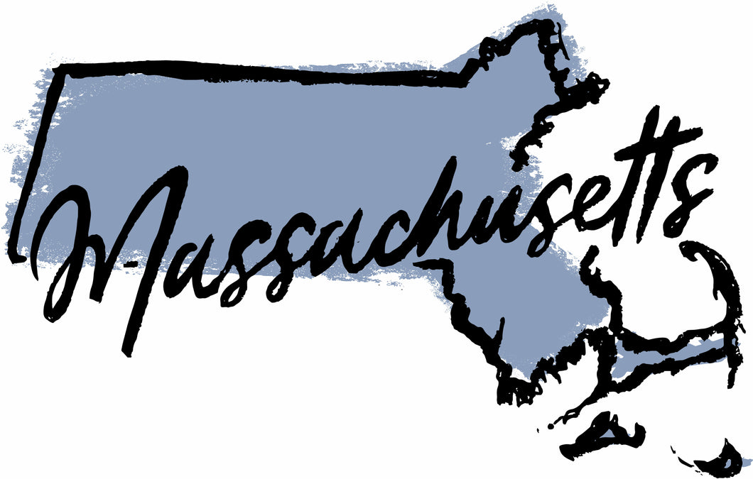 Massachusetts Good Standing Certificate