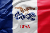Iowa Registered Agent